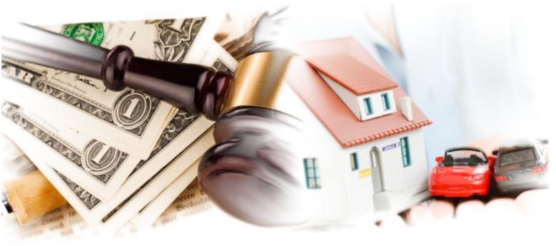 консультация юриста о разводе и разделе имущества