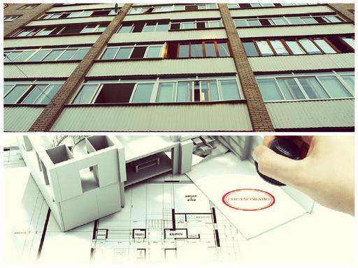 Дизайн квартиры фото двухкомнатной - Квартира